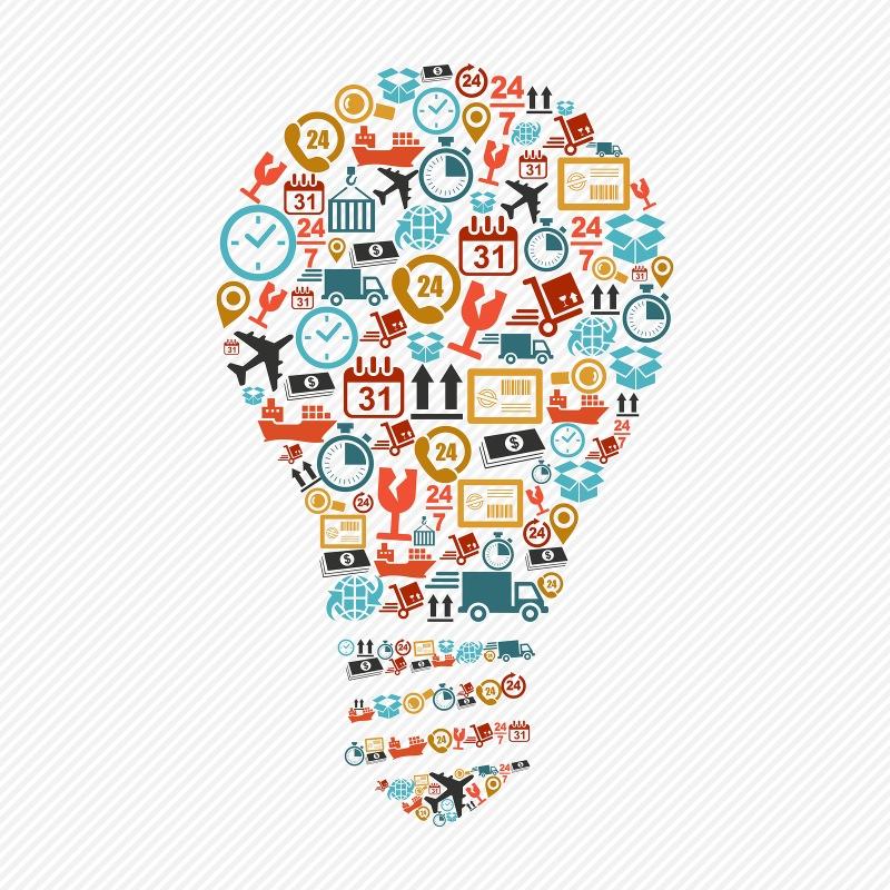 Apps-Idea-LightBulb_800x800